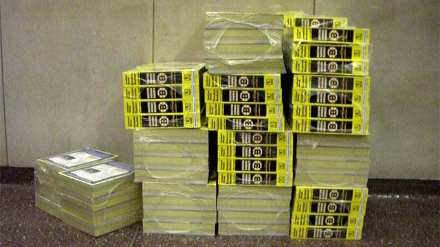 San Francisco to Save Its Residents From the Yellow Pages
