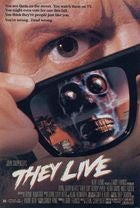 Must See: They Live