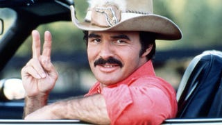 Burt tribute thread