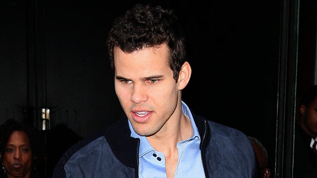 Woman Sues Kris Humphries for Allegedly Giving Her Herpes