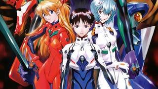 El creador de <i>Evangelion </i>predice la muerte del anime