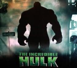 The Hulk's Greatest Foe: Edward Norton?