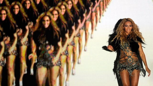 Here Is the List of Songs Beyoncé Plans to Not Lip-Synch at the Super Bowl