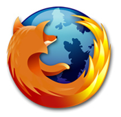 Restore missing bookmarks to Firefox 2.0