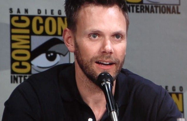 Community Cast and Crew Reveal Season 6 Secrets
