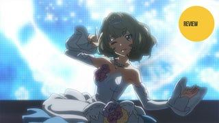 The Latest <i>Idolmaster </i>Anime is Somewhat Lacking
