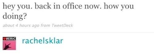 Perez Hilton Gets Twitterati Tongue-Lashing