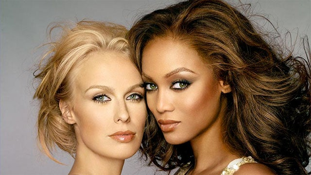 America's Next Top Model Winner CariDee English Describes How Sucky It Is To Win ANTM