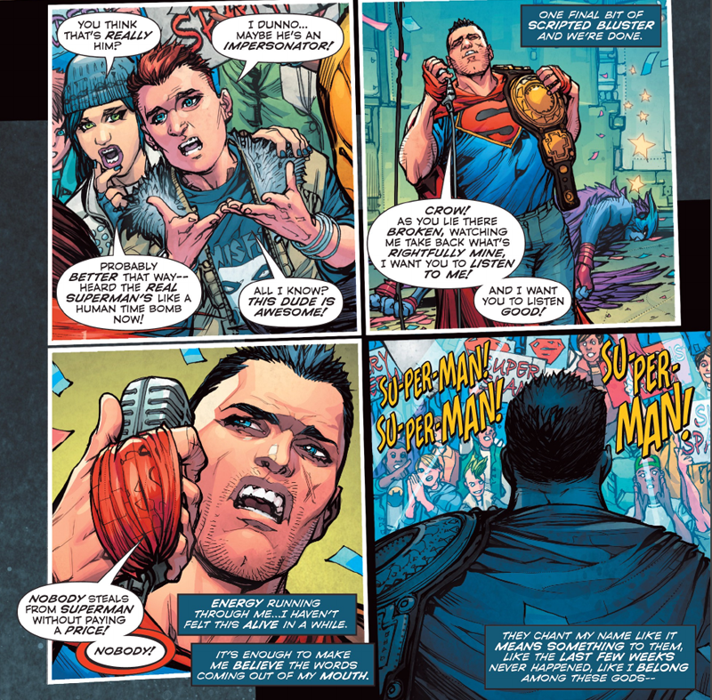 'Superman's Horrible Life Just Got Even Worse' from the web at 'http://i.kinja-img.com/gawker-media/image/upload/s--ZiciOe-q--/ixzuu6byslz7jzzhfihj.png'
