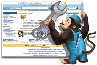 Top 10 Must-Have Browser Extensions