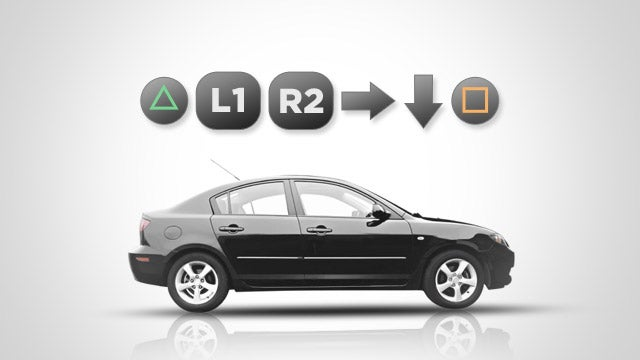 Hack Your Ride: Cheat Codes and Workarounds for Your Car's Tech Annoyances