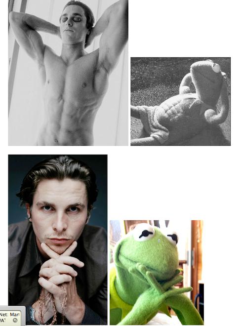 Kermit Bale