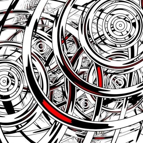The beautiful mathematics that Benoit Mandelbrot left as his legacy