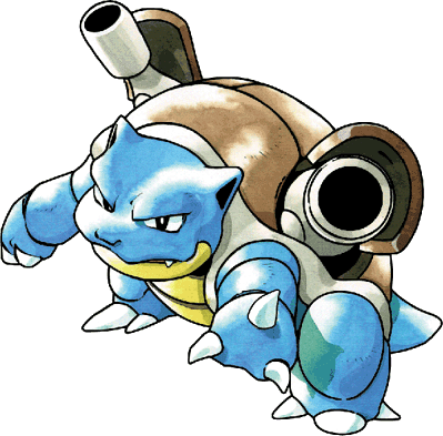 The Man Who Creates Pokémon For a Living