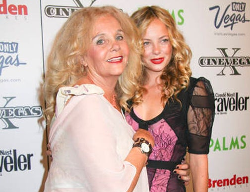 Oprah: Chynna & Bijou Phillips Respond To Mackenzie's Incest Claims
