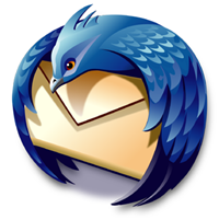 Useful Thunderbird tweaks