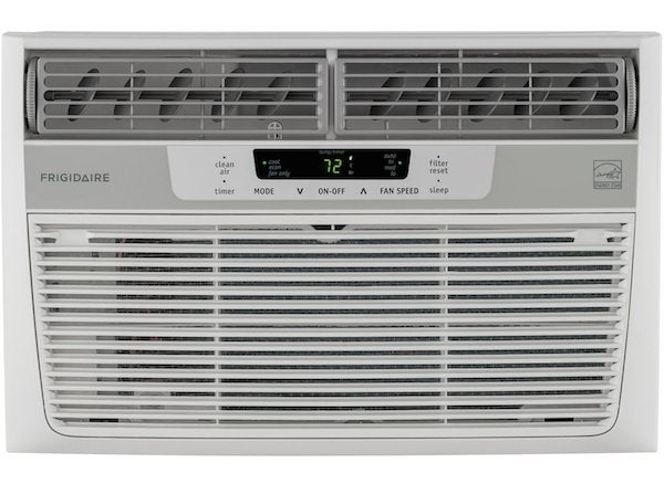 Stay cool (with these great air conditioners and fans)