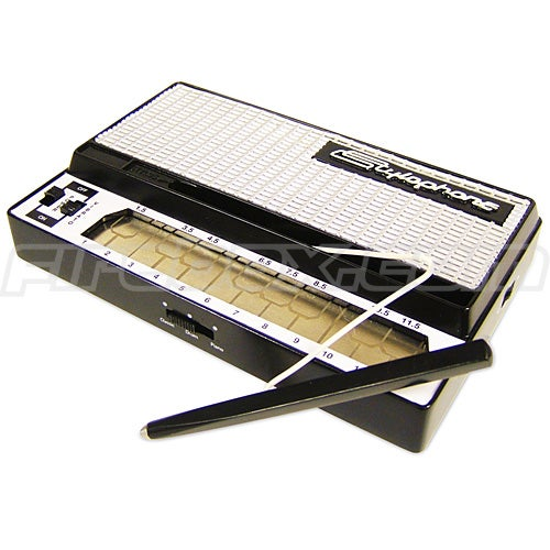 Stylophone, Scourge of Seventies Britain, is Back, Back, BACK!