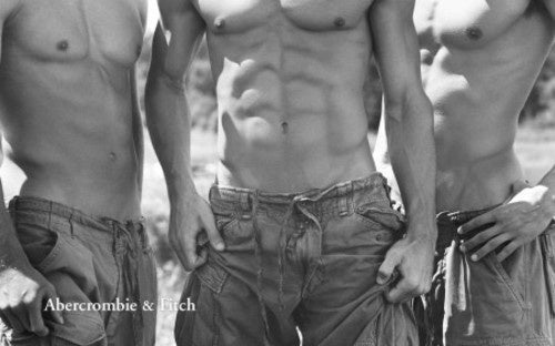 Bedbugs Go Upmarket, Invade Abercrombie & Fitch