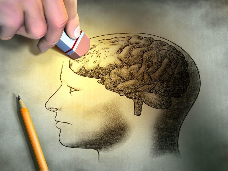 Científicos españoles prueban con éxito una vacuna contra el alzhéimer
