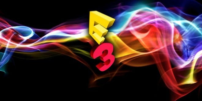 E3 2014: How It Revived My Passion For Gaming