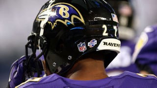Ray Rice Wins Appeal, Eligible To Play Immediately