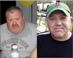McDonald's Shuns Miracle Weight Loss Man