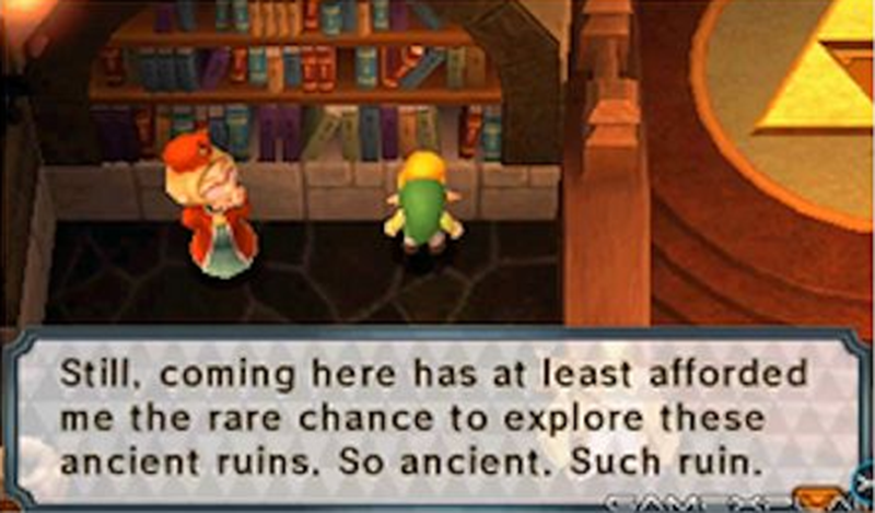 After Outcry, Nintendo Says Paper Mario: Color Splash Doesn't Reference 'Hate Campaign'