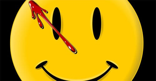 Watchmen Games Coming, Will Be An Episodic Affair