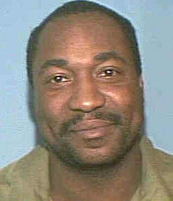 Charles Ramsey Was Arrested Three Times for Domestic Abuse