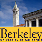 View Berkeley lectures at Google Video