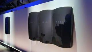 Everything You Need to Know About Tesla's New Household Batteries