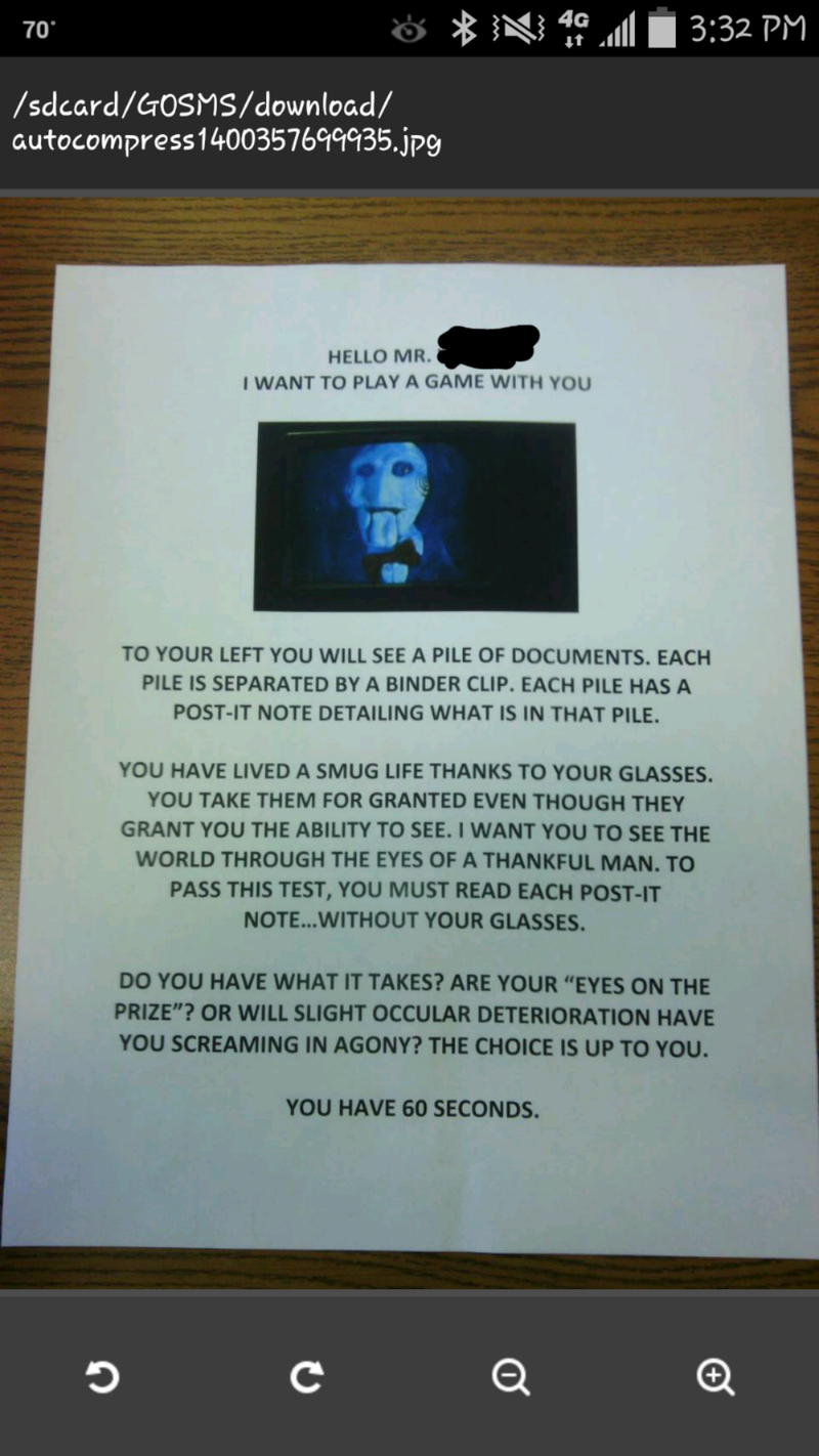 Epic Teacher Notes