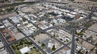 Six Dead in Arizona Revenge Killings