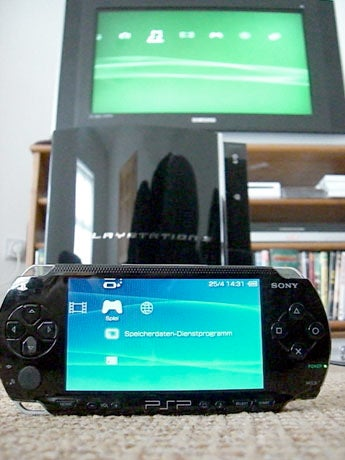 PS3 Remote Play Soon To Be On Sony VAIO Laptops