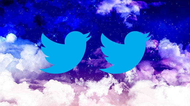 Twitter Gets Two-Factor Authentication, Enable It Now