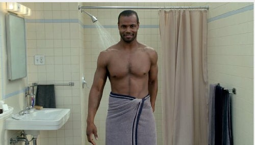 Old Spice Man To Appear On Oprah