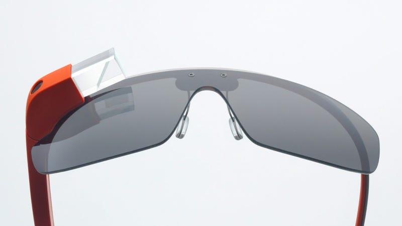 Las Google Glass ya han sido hackeadas