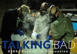 HD1x2: Talking Bad Episode 2 Watch Online Free