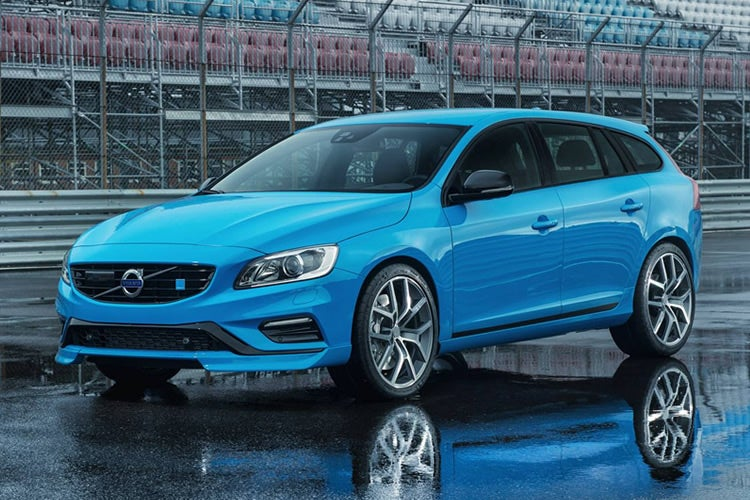 """Will Volvo Turn Us Into the Next """"Manchurian Candidate"""" ?"""