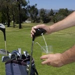 Gifts For People Who Golf