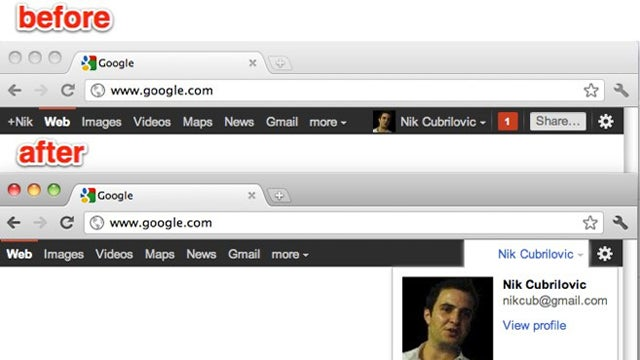 BlockPlus Removes Google+ Notifications from Google Sites