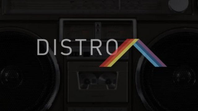 Distro.fm Could Revolutionize Music with Artist Subscriptions