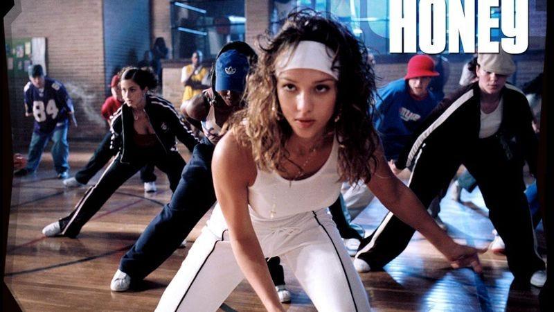 clases de dancehall
