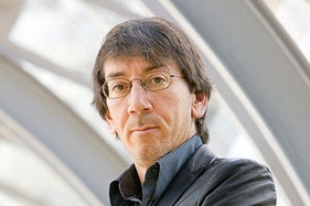 Will Wright Prefers Really High Sales to Really High Scores