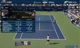 How to Keep Up With the US Open Online