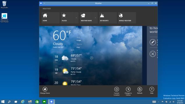Cómo actualizar gratis a Windows 10, explicado de manera sencilla