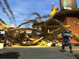 Reminder: Prepare To Call The Crackdown 2 Creators And Ask Them Stuff