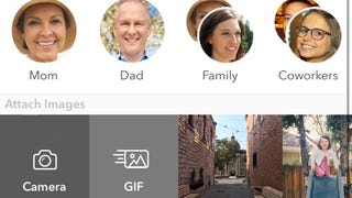 Today's Best App Deals: Group Text+, Photo Apps, Quell Reflect, & More