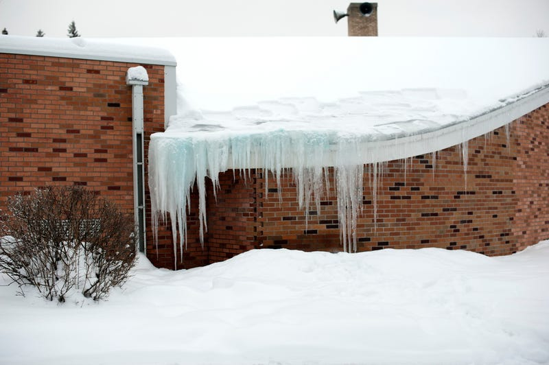 Not chilly enough yet? Here are some of the world's coldest settlements
